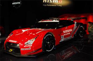 Nissan_gtr_001